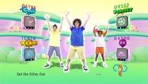 Just Dance Kids - Gameplay #3