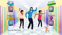 Just Dance Kids - Gameplay #2