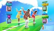 Just Dance Kids - Gameplay Il ballo del Qua Qua