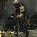 Il prossimo Call of Duty sarà il gioco più ambizioso di Sledgehammer Games