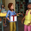 Nuovo trailer per The Sims 3: Generations