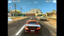 Fast & Furious 5: il gioco ufficiale - Trailer