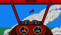 Warbirds - Gameplay