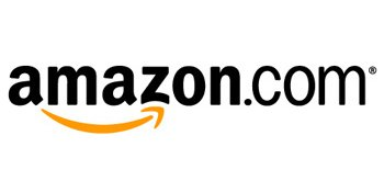 Amazon, videogiochi e software in digitale ora disponibili anche in Italia