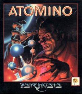 Atomino per Atari ST