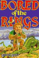 Bored of the Rings per Amstrad CPC