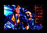 Comando Tracer per Amstrad CPC