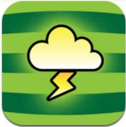 Storm in a Teacup per iPad