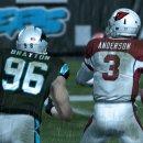 Madden NFL 12 - L'usura delle divise