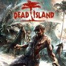 Un retailer olandese ha messo a listino la remaster di Dead Island