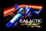 Galactic Conqueror per Amstrad CPC