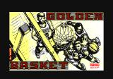 Golden Basket per Amstrad CPC