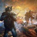 4A Games lavora a nuovi titoli della serie Metro