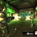 Shadowgun disponibile su App Store