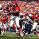 Madden NFL 12 - Trucchi