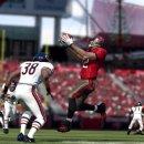 Madden NFL 12 ha venduto 1,4 milioni di copie