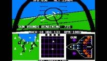 F-15 Strike Eagle II - Gameplay