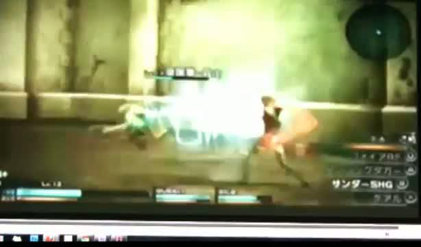 Final Fantasy Type-0 rinviato di due settimane in Giappone