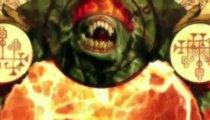 Hellgate - Trailer introduttivo