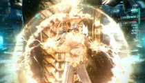 Prey 2 - Trailer E3 2011 in italiano