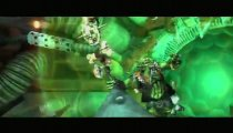 Warhammer 40.000: Kill Team - Trailer E3 2011
