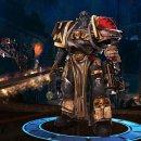 Warhammer 40.000: Kill Team - trailer e immagini per l'E3 2011