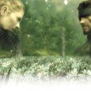 Metal Gear Solid 2, 3 e Peace Walker arrivano anche in edizione digitale