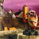 La Soluzione di Skylanders: Spyro's Adventure