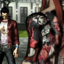 No More Heroes: Heroes' Paradise - Trucchi