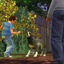 E3 2011, EA annuncia The Sims 3: Animali & Co.