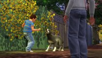 The Sims 3: Animali & Co. - Trailer d'annuncio E3 2011