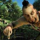 Far Cry 3 si aggiunge oggi alla retrocompatibilità di Xbox One