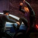 E3 2011 - Trailer in game di Need for Speed: The Run