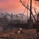 In arrivo il primo DLC per Operation Flashpoint: Red River