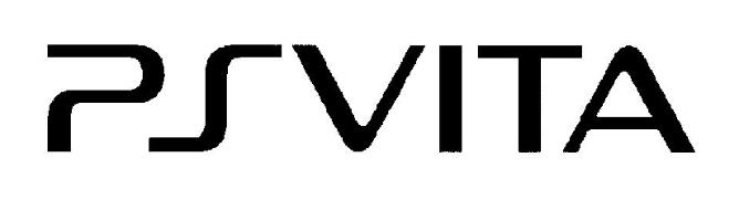 [Aggiornata] E3 2011: Ufficiale: NGP si chiama PS Vita