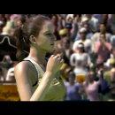 E3 2011 - Le immagini di Virtua Tennis 4 per PS Vita
