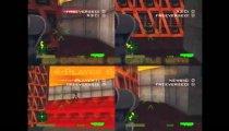 Marathon: Durandal - Gameplay
