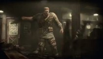 Brothers in Arms: Furious 4 - Trailer E3 2011