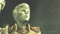God of War Origins Collection - Trailer E3 2011