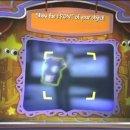 E3 2011 - Il Kinect Fun Labs in video