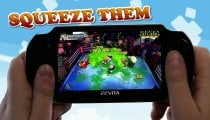 Little Deviants - Trailer E3 2011