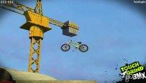 Touchgrind BMX - Trailer
