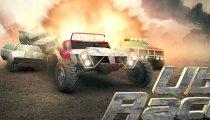 Uber Racer 3D - Trailer
