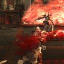 E3 2011: una galleria dalle nuova God of War Collection