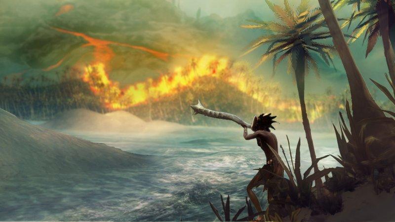 Xbox Live Weekly - 16 giugno 2012