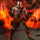 Un lifting per Kratos