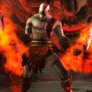 God of War Origins - video della presentazione