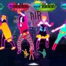 La versione Wii di Just Dance 3 avrà la musica di Mario