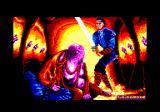 La Aventura Original per Amstrad CPC