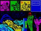 Movie per Amstrad CPC